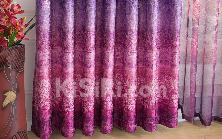 http://www.kisiri.com/28106-60811/floral-energy-saving-made-to-measure-curtain-two-panels.jpg