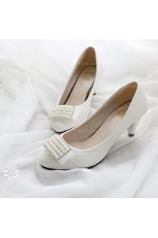 Spring Wedding Bridal Shoes for Sale