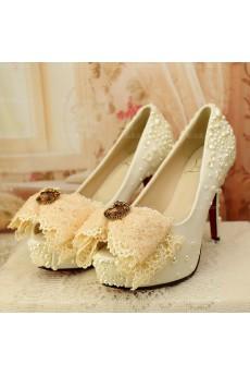 Discount Wedding Bridal Shoes Sales Online